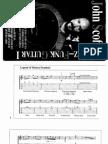 John Scofield Jazz Funk Guitar