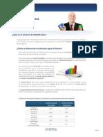 25 Fondo Pensiones Tipos Abcde