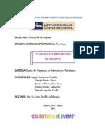 programa_psicologia