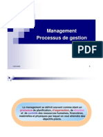(Management II 1 [Mode de compatibilité])