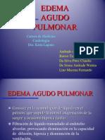 edemapulmonar-111011163340-phpapp01