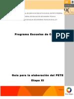 PEC89_2011-2014_FINAL