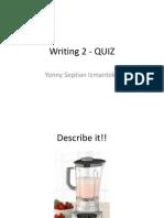 Writing2_TTO4