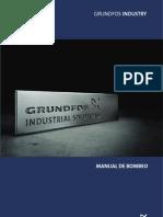 Manual de Bombeo de La Industria ES[1]