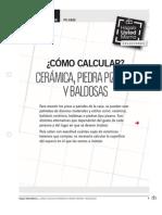 Ps-ca02_ Calcular Ceramica Piedra Pizarra y Baldosas