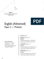 Advanced HSC Modules 2011 2jxb0lg