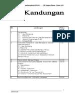 Buku Panduan Pen Go Per Asian Plbs Sk. Tampios