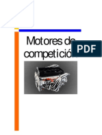 128 Motores de competicion