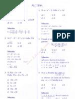 Cap 6 Algebra