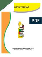 PROJETO TREINAR - VERSÃO FINAL com capa (1)
