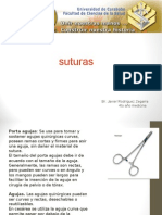 Manual Suturas 1de4 090222070254 Phpapp01