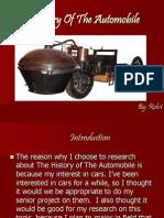 e5b4History of Automobiles 03