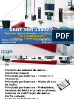 ABNT_15602-2_Norma_BR_Audio_AAC
