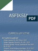 17380699-ASFIKSIA