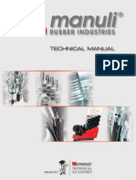 Technical Manual 2011