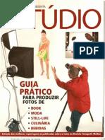 Fotografe_Melhor_-_Estdio__Ano