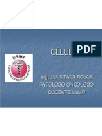 86576692-CLASE-01-LA-CELULA