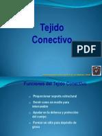 T_conectivo_1