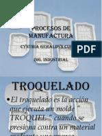 embutidocorteytroquelado-100216072934-phpapp02