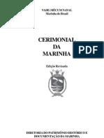 1.12 Cerimonial da Marinha