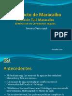 Acueducto de Maracaibo