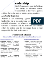 IRP800 SLIDE - Leadership-1