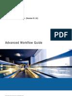 PC 910 Adv Work Flow Guide En