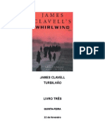 James Clavell - Turbilhão 2