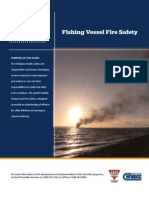 Fishing Vessel Fire Safety_Sept_2011 (2)