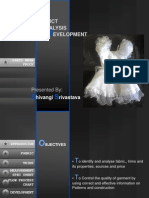 productanalysisdevelopment-12577920480583-phpapp01 (1)