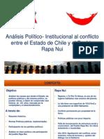Presentacion Natalia Piergentili 19 1 12