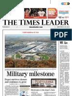 Times Leader 03-25-2012