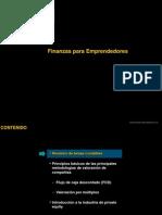 finanzasparaemprendedores-090501111126-phpapp02