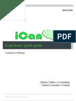 iCanCloud_Quickguide