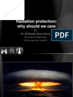 Radiation Protection 2