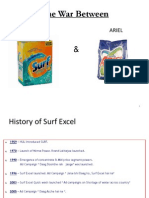 Ariel vs Surf Excel - Copy