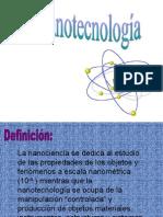NugnesFlorencia Parcial a