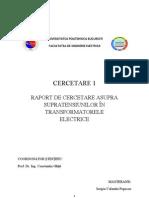 Popescu Sergiu Valentin EPA Cercetare1