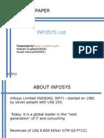 infosysltd1-120119112231-phpapp02