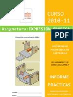 INFORME_PRACTICAS_DATOS_2010_11