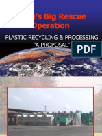 New Landfill Proposition Rev2