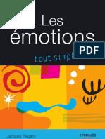 (2007) 11- Les Emotions Tout Simplement