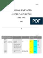 HSP-ADD-MATH-F4