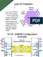 2539974 DWDM Presentation 2