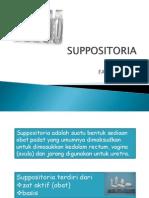 p08-suppositoria