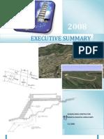 Mbeya - Lwanjilo Trunk Road Project REPORT _ Executive Summary