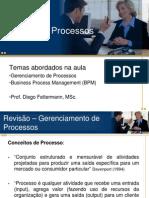 Gestão de Processos_DIEGO
