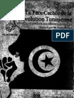 la face cachée de la revolution tunisienne