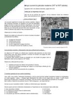 1 Imprimeur Lyonnais Raconte Debut Imprimerie