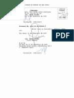 Processo200161000094220_2